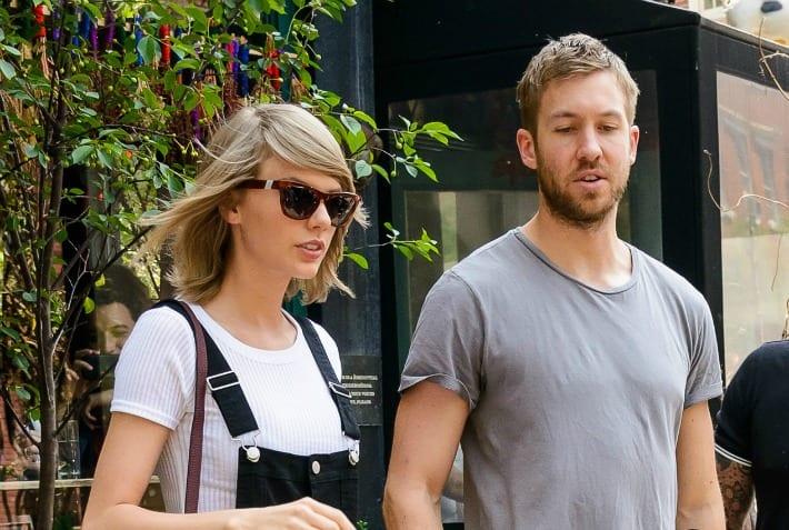 I Calvin je poslušao Taylorinu obradu 'This Is What You Came For': Evo šta ka...