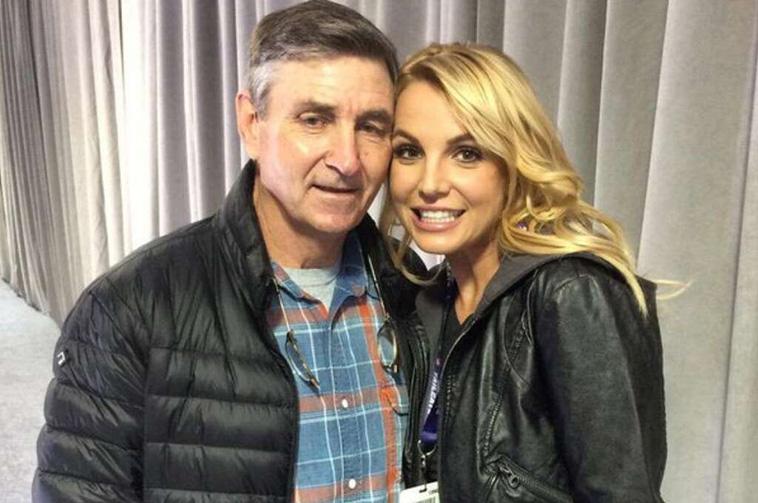 Otac Britney Spears progovorio o starateljstvu i pokretu #FreeBritney